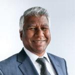Dev Ramachandran