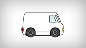 Free transport service