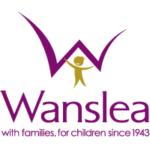 Wanslea logo